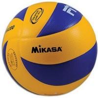 Cadettes: Volley Bartreng vs. VBAL